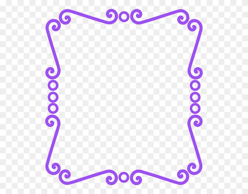 Purple Pageant Crown Clipart - Pageant Crown Clipart