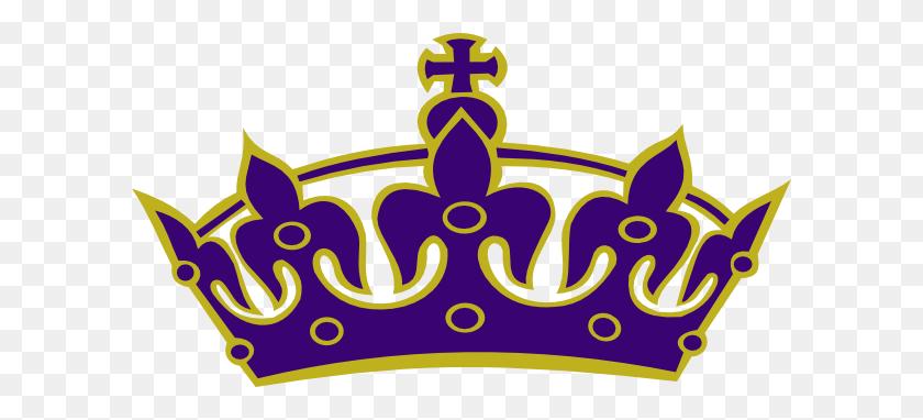 Purple Princess Pageant Clip Art - Pageant Clipart