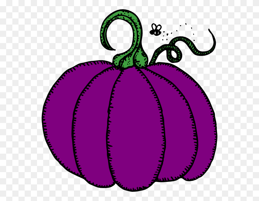 Purple Pumpkin Clip Art - Pumpkin Pictures Clip Art