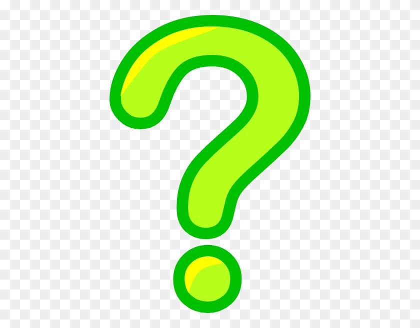 402x597 Purple Question Mark Clip Art Free Clipart Images - Asking Questions Clipart