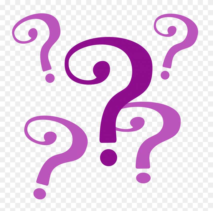 Purple Question Mark Clip Art Ytkebkklc Png Lake Clipart - Lake Clipart Black And White