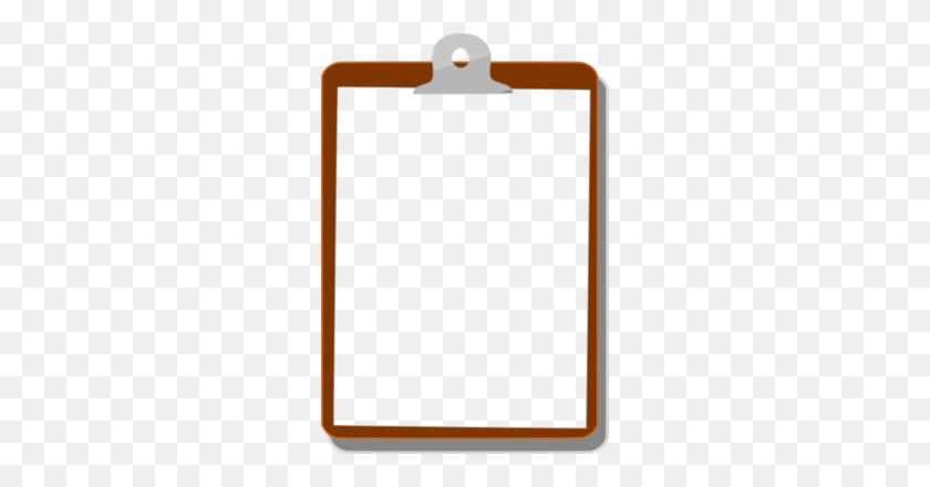 Purple Scroll Design Clipart - Scroll Design Clipart