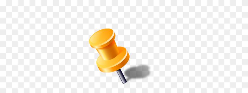 Push Pin Png Transparent Push Pin Images - Push Pin PNG
