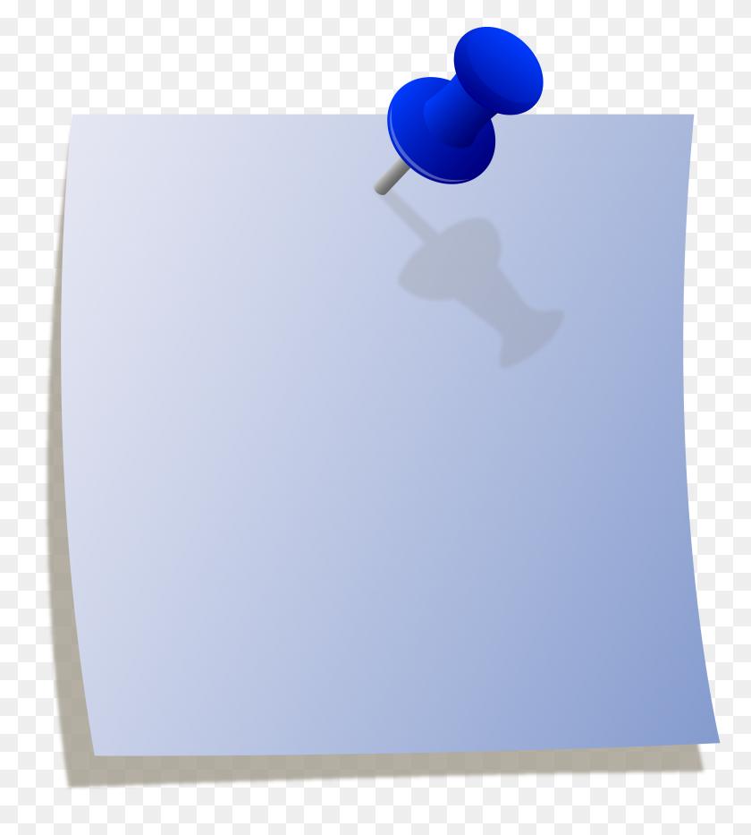 Pushpin Clipart Desktop Backgrounds - Sky Clipart Background