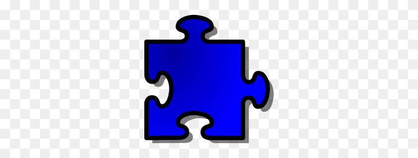 260x259 Puzzle Clip Art Clipart - Monopoly Clipart
