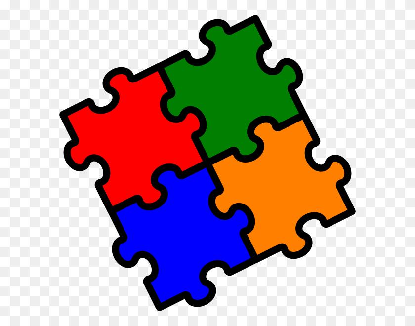 Puzzle Clip Art Look At Puzzle Clip Art Clip Art Images - Free Clipart Puzzle Pieces