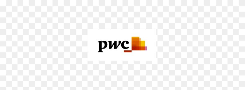 Pwc Logo Awesome Walls - Pwc Logo PNG