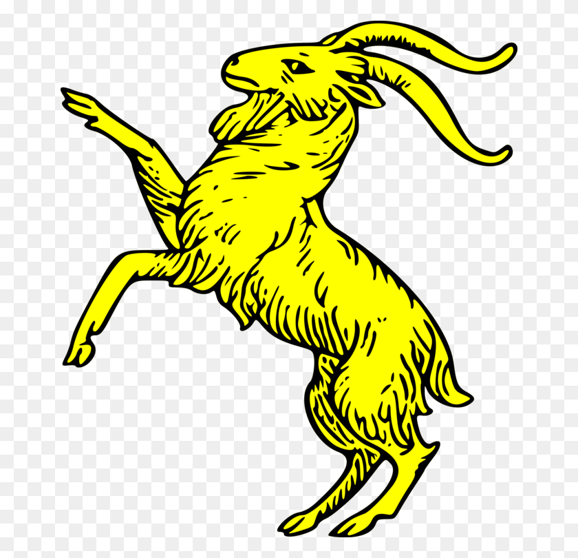 Pygmy Goat Nigerian Dwarf Goat Boer Goat Computer Icons Drawing - Dwarf Clipart