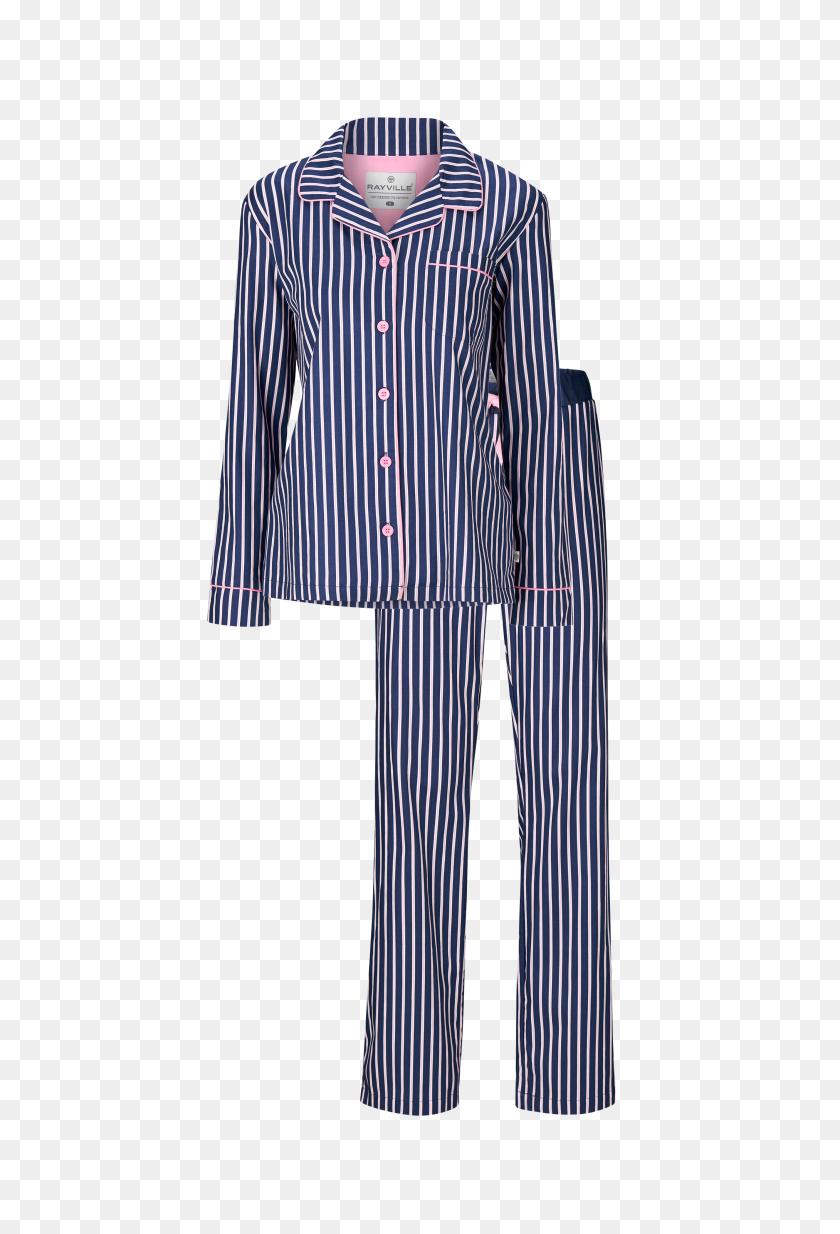 Pyjamas Debbie In Pajamas - Pajamas PNG