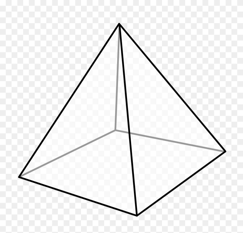 Pyramid Png Transparent Pyramid Images - Pyramid PNG