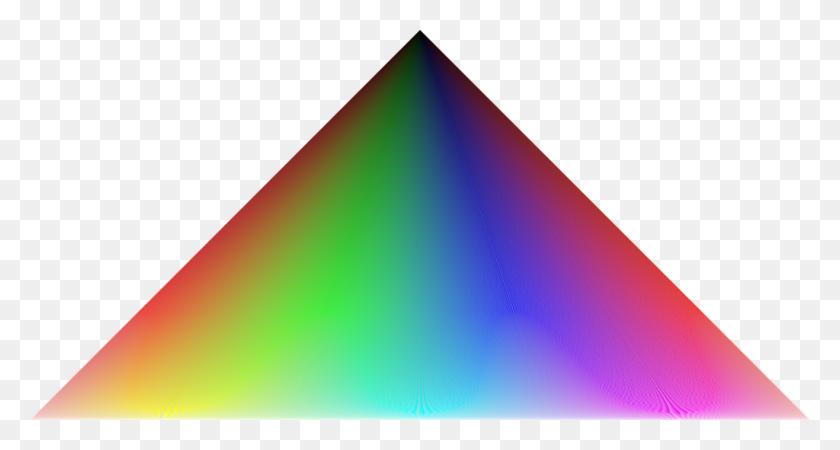Pyramids - Pyramids PNG