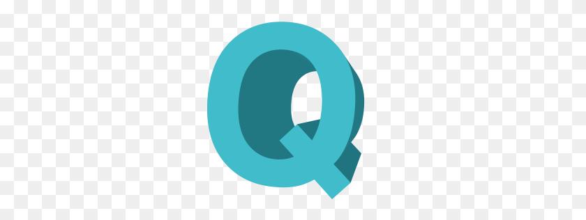 Q And A Icons - Qanda Clipart