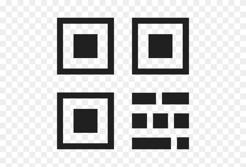 Qr Code Generator - Qr Code PNG – Stunning free transparent png