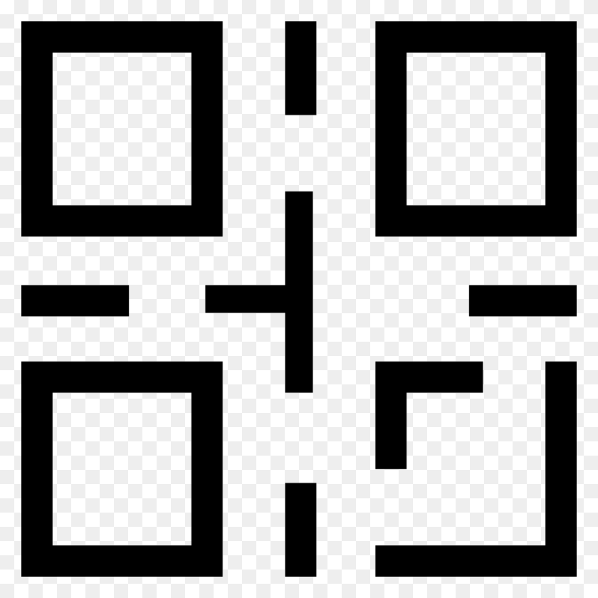 Qr Code Generator Easiest Way To Create Qr Codes - Qr Code PNG