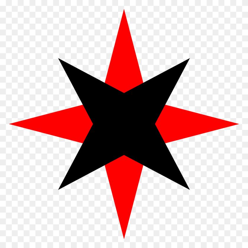 Quakers - Boston Massacre Clipart