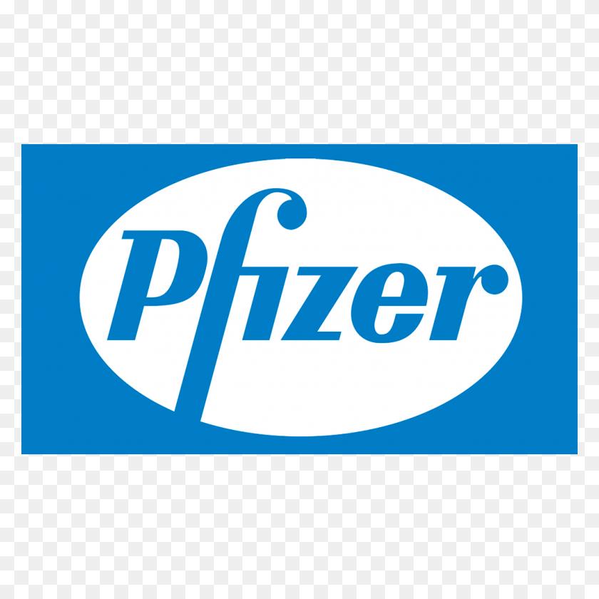 Quality Regulatory Compliance Staffing Agency - Pfizer Logo PNG