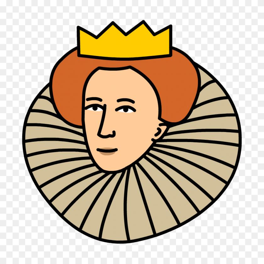 Queen Elizabeth Cartoon Png Transparent Queen Elizabeth Cartoon - Queen Elizabeth PNG