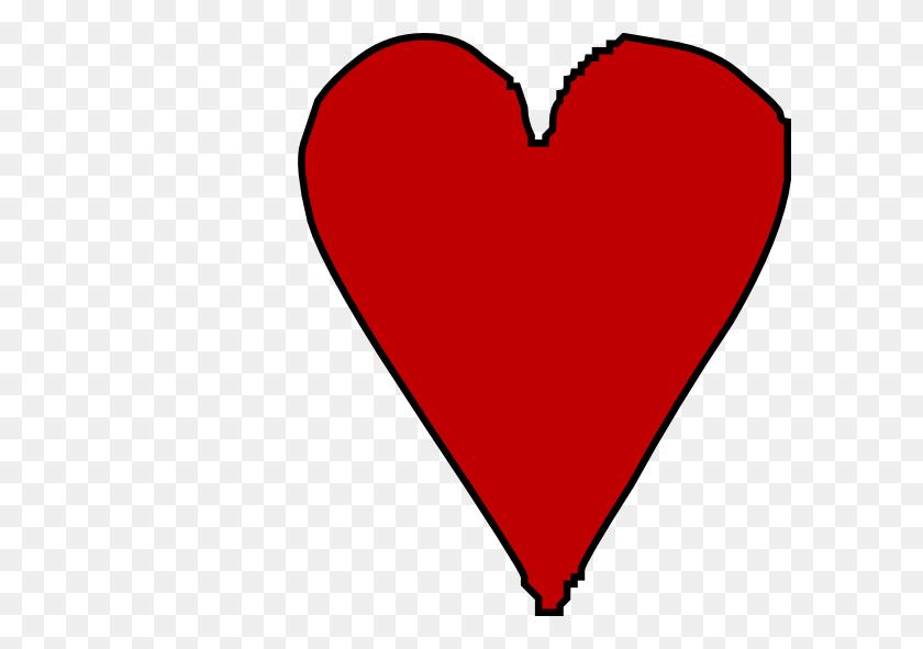 Queen Of Hearts Clip Art - Queen Of Hearts Clipart