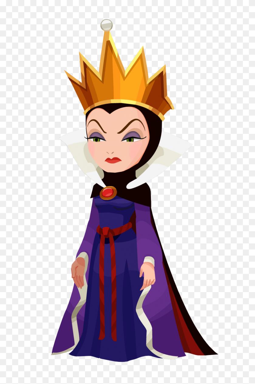 Queen Png Hd Transparent Queen Hd Images - Queen Elizabeth Clipart