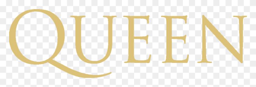 Queen Png Transparent Queen Images - Queen PNG