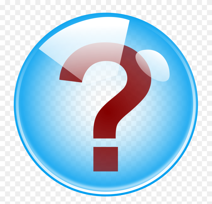 Question Education Interview Fillaseat Information - Question And Answer Clipart