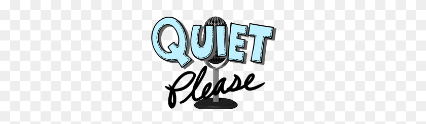 Quiet Please Sign Clipart Best Signs I Need Because People Are - Quiet Please Clipart