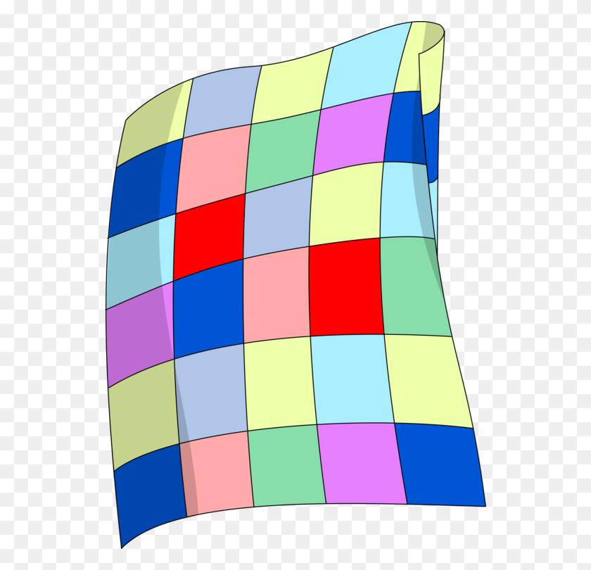 Quilt Art Patchwork Quilt Blanket - Quilt Clipart