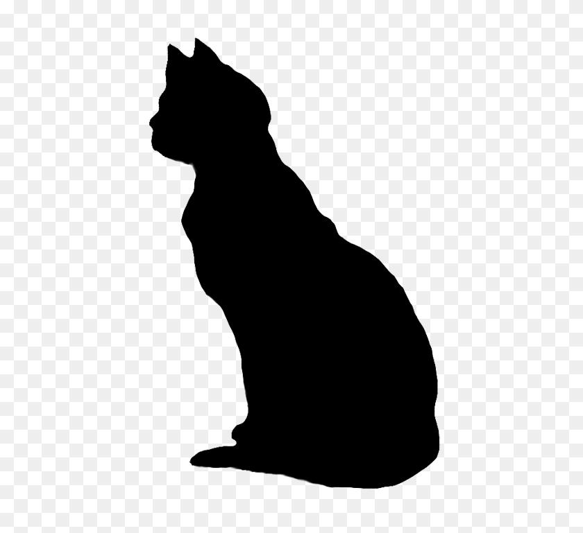 Quilt Blocks Cat Sketch, Cat Drawing, Art - Running Cat Clipart