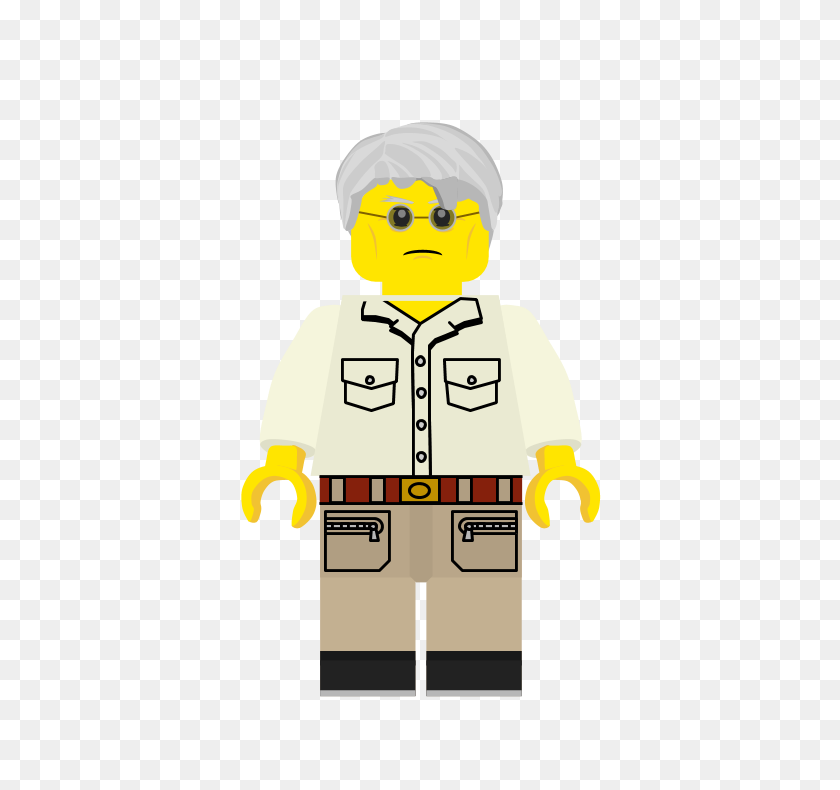 Quinnithy T Gunderson Ninjago Fanon Wiki Fandom Powered - Lego Ninjago Clipart