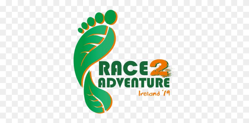 Race Adventure A New Adventure Awaits - Adventure Awaits Clipart