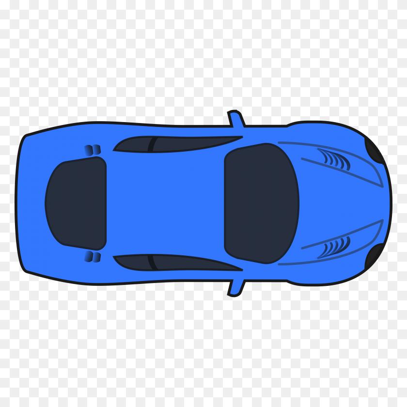 Race Car Clipart - Midget Clipart