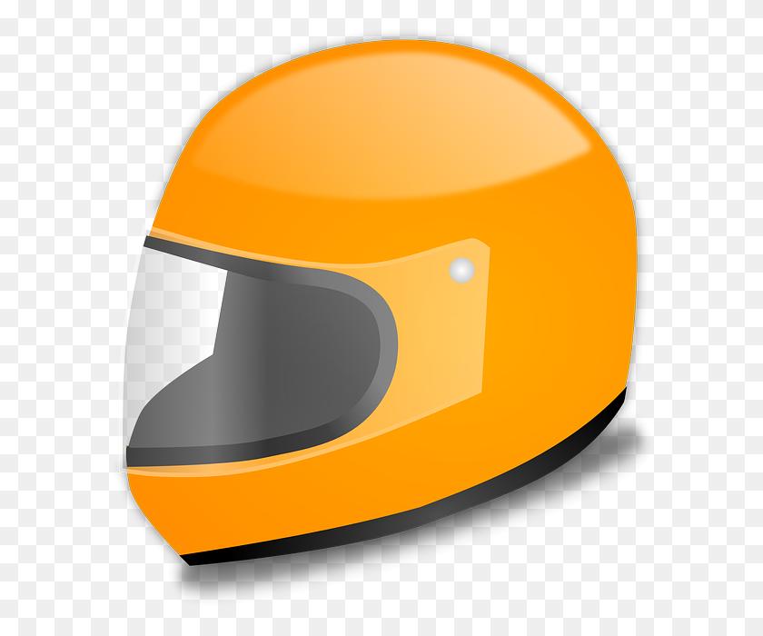 Race Car Clipart Png Cartoon Racing Cars Race Car Clipart Png Free - Sprint Car Clip Art