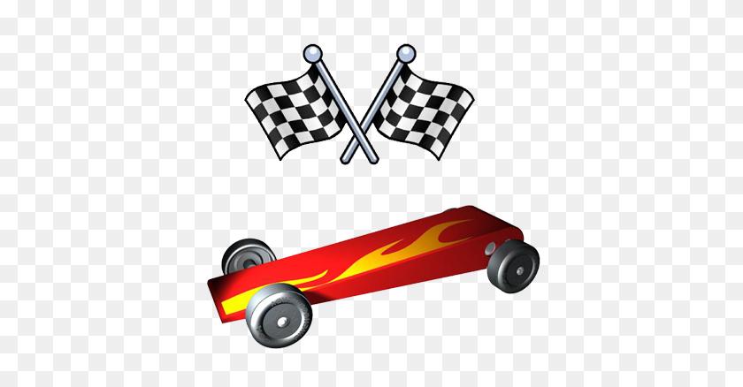 Race Car Clipart Ready Set - Ready Set Go Clipart