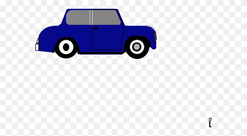 Race Car Clipart Small Car - Race Car Clipart Free