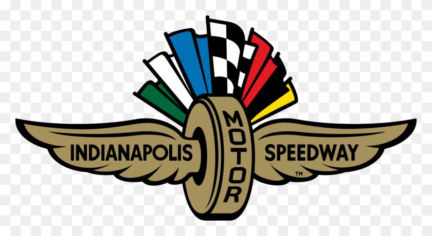 1200x616 Race Car Clipart Speedway - New Car Clipart