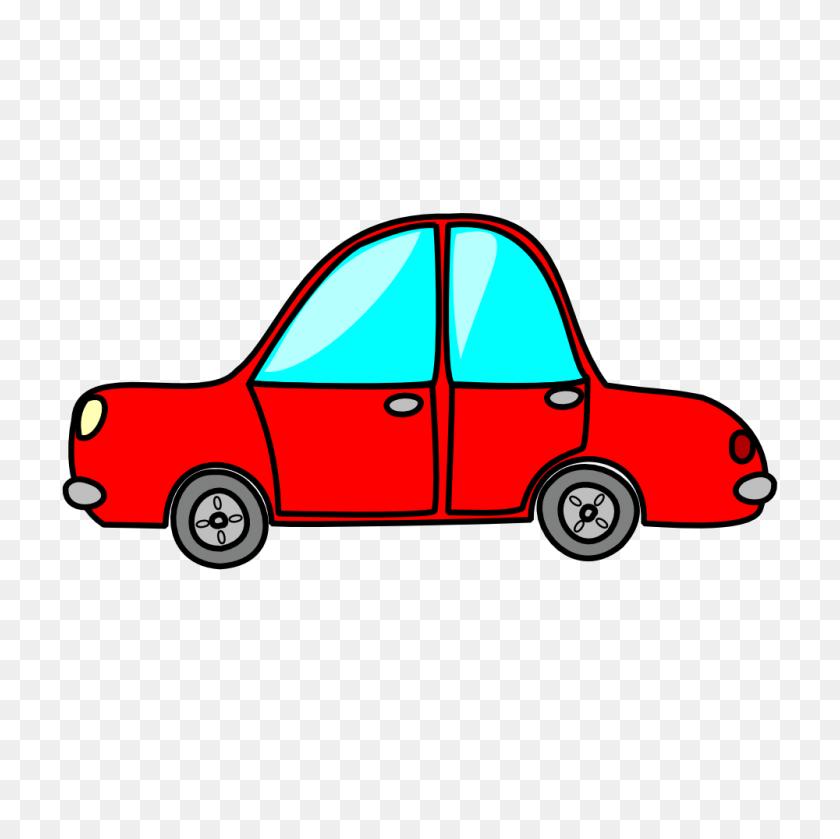 Race Car Driver Clip Art - Race Car Driver Clipart