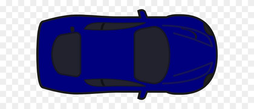 Car Top View Race Car Top Down Clipart Stunning Free Transparent