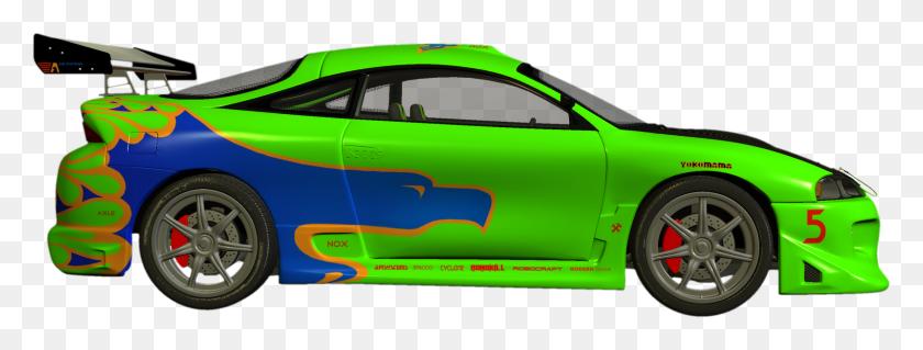 Race Cars Clip Art Look At Race Cars Clip Art Clip Art Images - Formula Clipart