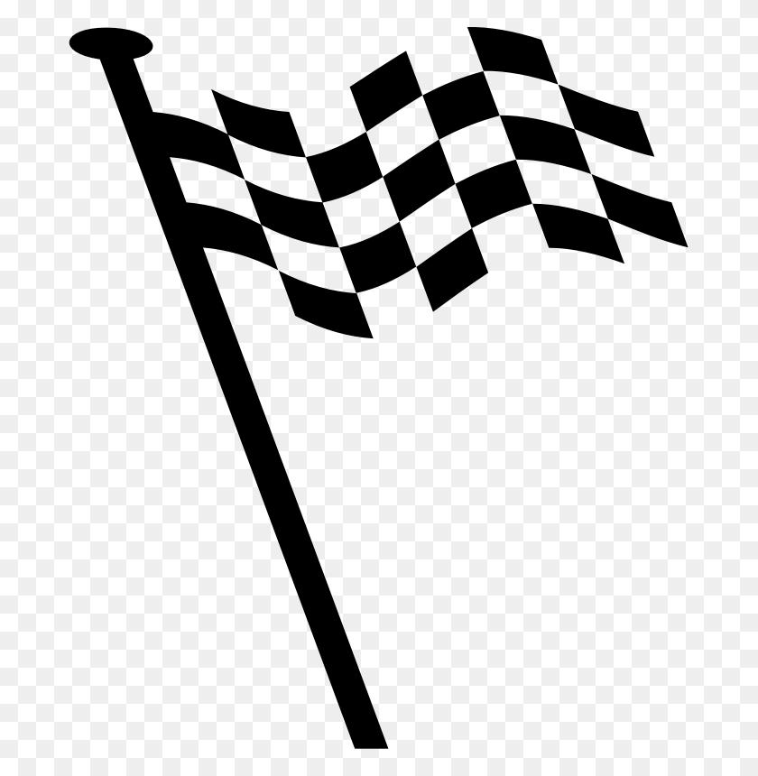 Race Clipart Amazing Race - Relay Race Clipart