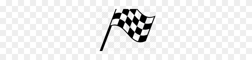 free checkered flag clip art images - Google Search