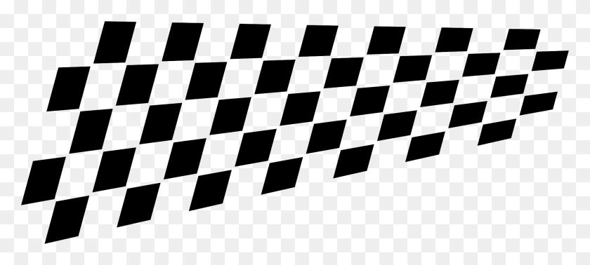 Race Png Images Transparent Free Download - Racing PNG