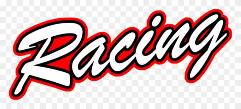 Racing Png Png Image - Racing PNG