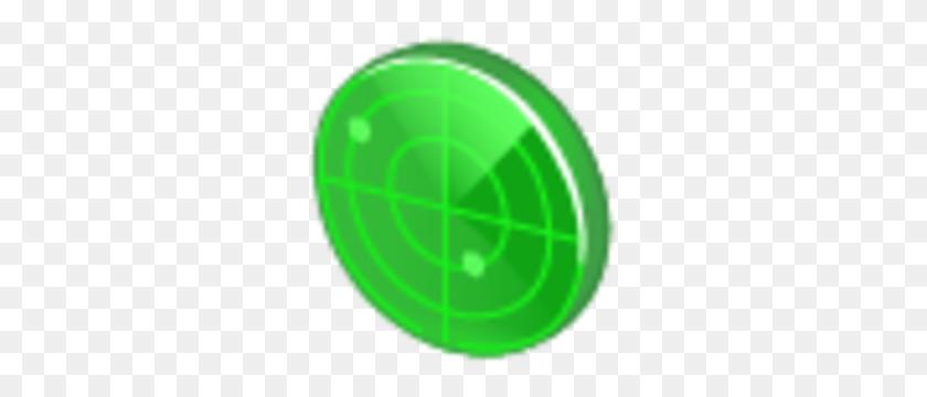 Radar Icon Free Images - Radar Clipart