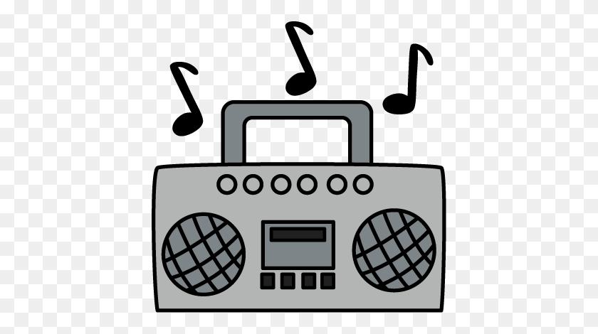 Radio Clipart To Printable Radio Clipart - Radio Clipart