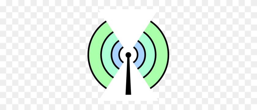 Radio Transmitter Clip Art - Radio Station Clipart