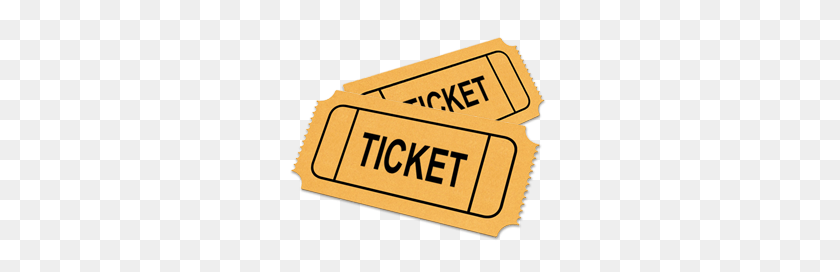 Cinema Tickets   Cinema ticket, Cinema, Cinema film