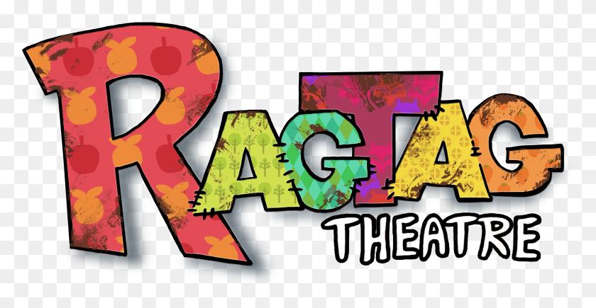 Ragtag Theatre Company - Theatre PNG