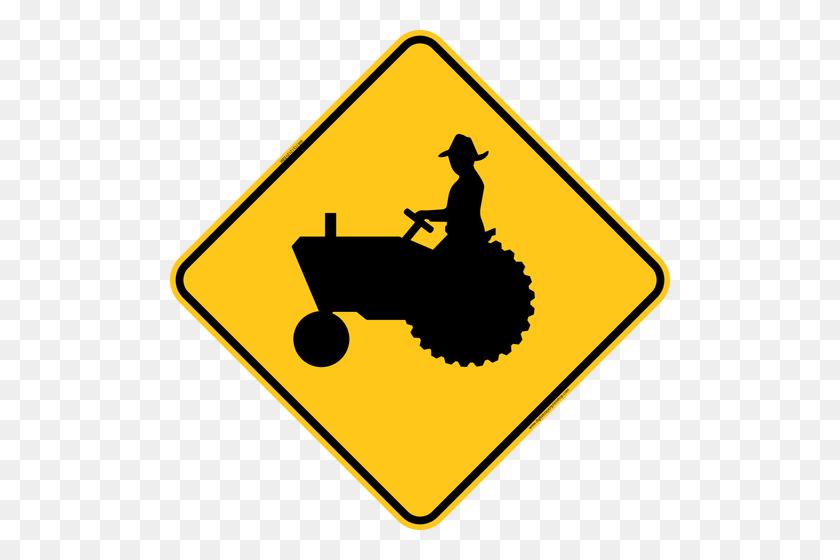 Railroad Crossing Regulatory Trail Sign Digital Crayon - Railroad Crossing Clipart