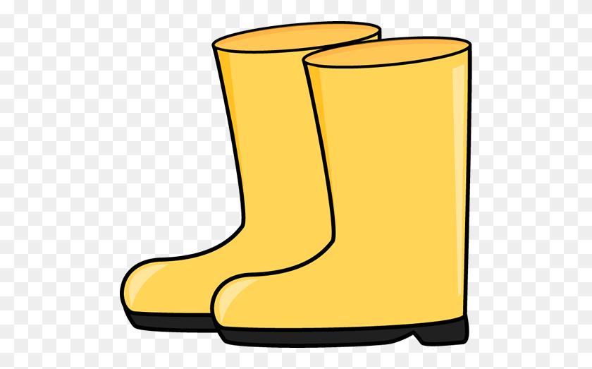 Rain Boots Weather Clip Art Rain, Rain Boots - Rain Boots Clipart