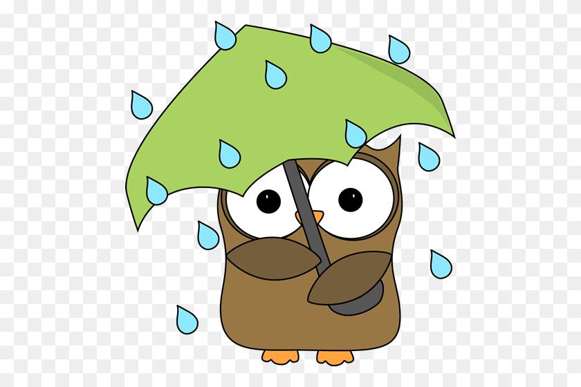 Rain Clip Art Gif - Rain PNG Gif